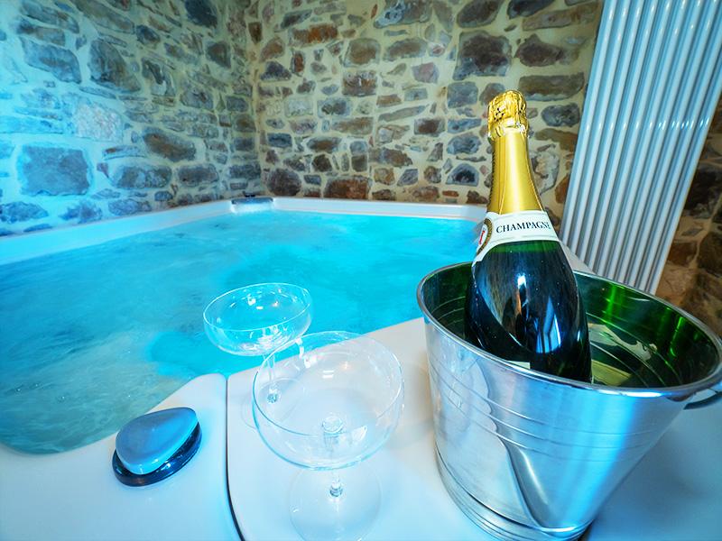 seggiano-bed-e-brekfast-toscana-amiata-la-suite-del-benessere-idromassaggio-spa-lifestyle